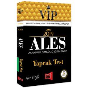 Yargi-Yayinlari-2019-ALES-VIP-Yaprak-Test-resim-164800