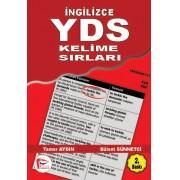 ingilizce-yds-kelime-sirlari-pelikan-yayinevi582f4d658774097b020b9dfc9284a172