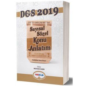 2019-dgs-sayisal-sozel-mantik-konu-anlatimli-yediiklim-yayinlari_J8A1_b