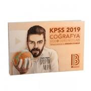 2019-kpss-cografya-video-ders-notlari-bayram-meral-benim-hocam-yayinlari_7EJ1_b