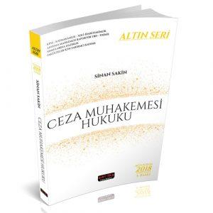 Ceza-Muhakemesi-Hukuku-Altin-Ser_38740_1