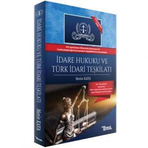 Idare-Hukuku-ve-Turk-Idari-Teski_38695_1
