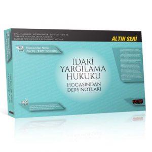 Idari-Yargilama-Hukuku-Hocasinda_38803_1