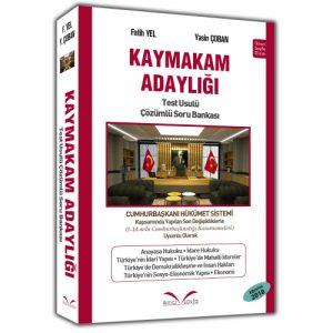 Kaymakam-Adayligi-Test-Usulu-Coz_38704_1