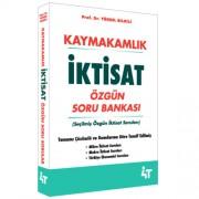 Kaymakamlik-Iktisat-Ozgun-Soru-B_38679_1
