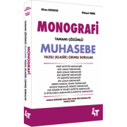 MONOGRAFİ MAKET KAPAK-500x500
