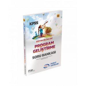 murat-yayinlari-program-gelistirme-soru-bankasi