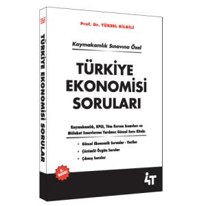 turkiye-ekonomisi-cikti