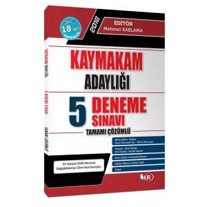 2018-kaymakam-adayligi-tamami-cozumlu-5-deneme-sinavi-hur-yayinlari_5P41_b