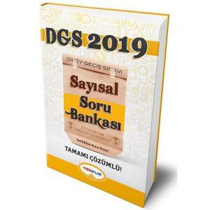 2019-dgs-sayisal-bolum-tamami-cozumlu-soru-bankasi-yediiklim-yayinlari_NTE1_b