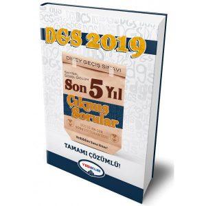 2019-dgs-sayisal-sozel-bolum-tamami-cozumlu-son-5-yil-cikmis-sorular-yediiklim-yayinlari_I9I1_b