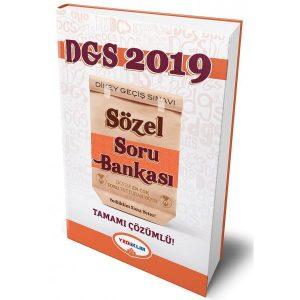 2019-dgs-sozel-bolum-tamami-cozumlu-soru-bankasi-yediiklim-yayinlari_FYB1_b