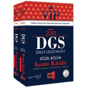 2019-dgs-vip-sayisal-sozel-bolum-konu-seti-yargi-yayinevi_GPY1_b