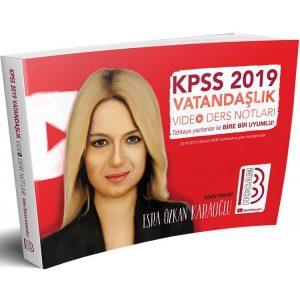 2019-kpss-vatandaslik-video-ders-notlari-esra-ozkan-karaoglu-benim-hocam-yayinlari_SLN1_b