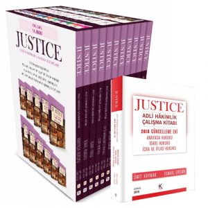 JUSTICE-Adli-Hakimlik-Calisma-Ki_27905_1