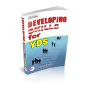 developing-skills-for-yds-cesur-ozturkb6b363d5b7733574a324d0da05c61f1e