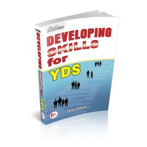 developing-skills-for-yds-cesur-ozturkb6b363d5b7733574a324d0da05c61f1e