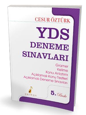 site-yds-deneme-sinavlari-1558968572