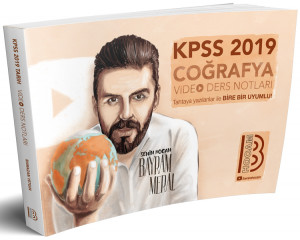 2019-KPSS-Cografya-Video-Ders-No_23330_1