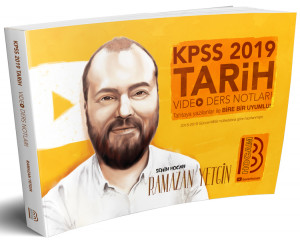 2019-KPSS-Tarih-Video-Ders-Notla_23474_1