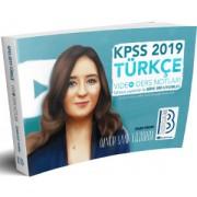 2019-KPSS-Turkce-Video-Ders-Notl_26818_1