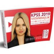 2019-KPSS-Vatandaslik-Video-Ders_26819_1