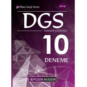 2019-dgs-tamami-cozumlu-10-deneme-pegem-yayinlari_PB71_b