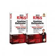2019-kpss-egitim-bilimleri-anahtar-kelimelerle-egitim-bilimleri-konu-anlatimi-2-kitap-yargi-yayinlari_RA41_b