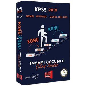 2019-kpss-genel-yetenek-genel-kultur-konu-konu-tamami-cozumlu-cikmis-sorular-yargi-yayinlari_S1M1_b
