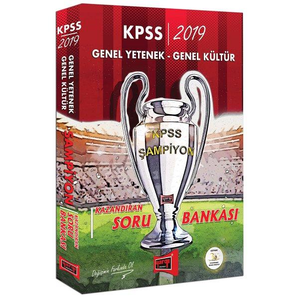 2019-kpss-genel-yetenek-genel-kultur-sampiyon-kazandiran-soru-bankasi-yargi-yayinlari_ZFL1_b