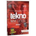 2019-kpss-konu-sirali-tekno-test-bankasi-anayasa-774479-34-O
