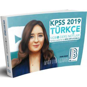 2019-kpss-turkce-video-ders-notlari-oznur-saat-yildirim-benim-hocam-yayinlari_P731_b