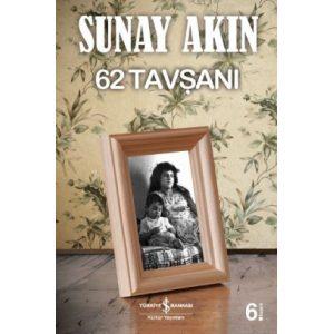 62_tavsani_6-270x406