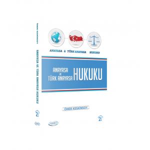 ANAYASA_TURK_ANAYASA HUKUK_2BASKI_3D - Kopya