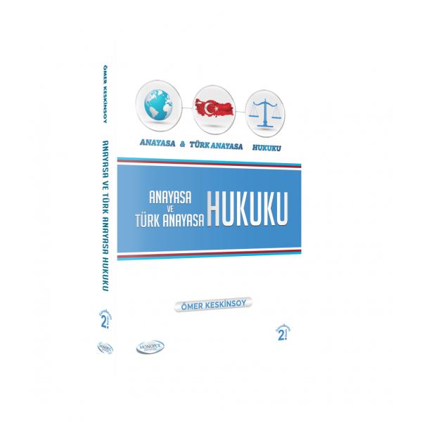 ANAYASA_TURK_ANAYASA HUKUK_2BASKI_3D – Kopya