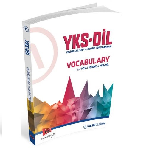 Akin-Dil-Yargi-Yayinlari-YKSDIL-_8269_1