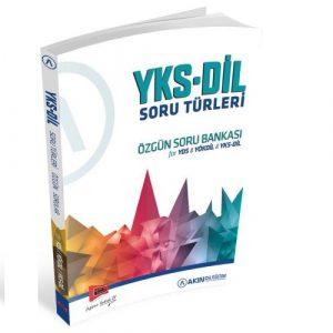 Akin-Dil-Yargi-Yayinlari-YKSDIL-_8270_1