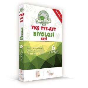 Benim-Hocam-Yayinlari-2019-YKS-T_8414_1