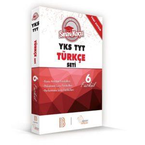 Benim-Hocam-Yayinlari-2019-YKS-T_8416_1