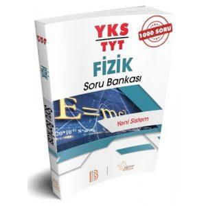 Benim-Hocam-Yayinlari-YKS-TYT-10_8410_1