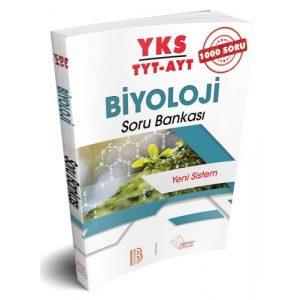 Benim-Hocam-Yayinlari-YKS-TYT-AY_8411_1