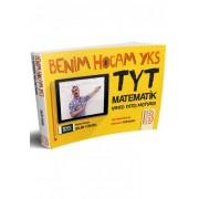 Benim-Hocam-YayinlariC2A02019-YK_8453_1