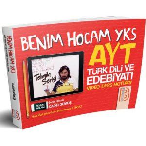 Benim-Hocam-YayinlariC2A02019-YK_8470_1