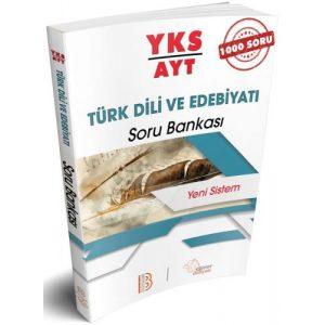 Benim-Hocam-YayinlariC2A0YKS-AYT_8439_1