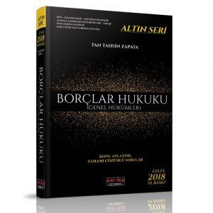 Borclar-Hukuku-Genel-Hukumler-Al_96_1