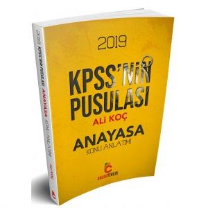 Dogru-Tercih-Yayinlari-2019-KPSS_8392_1