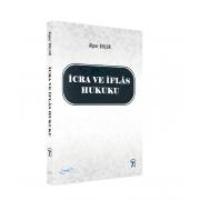 ICRA IFLAS HUKUKU_7_Baskı - Kopya - Kopya