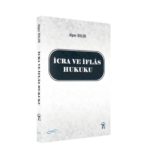 ICRA IFLAS HUKUKU_7_Baskı – Kopya – Kopya