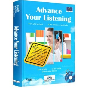 Irem-Advance-Your-Listening-C1-v_8229_1