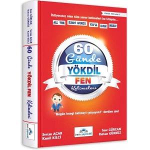 Irem-Yayincilik-60-Gunde-YOKDIL-_8026_1